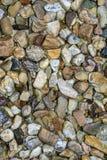 3 kamień Obraz Royalty Free