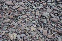 kamień tekstura Obrazy Royalty Free