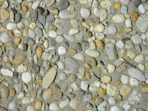 kamień tekstura Fotografia Royalty Free