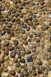 Kamień tekstury Fotografia Royalty Free