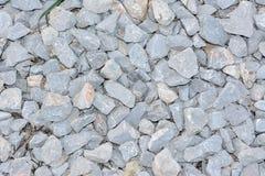 Kamieni kawałki obraz royalty free