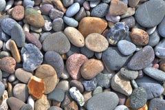 Kamienia Tło Obraz Royalty Free