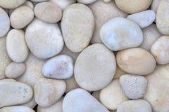 Kamienia Tło Zdjęcia Stock