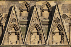 kamieniarki sundial Obrazy Royalty Free