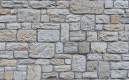 Kamieniarstwo cegieł szorstka tekstura fotografia stock