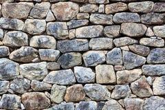 Kamieniarstwo incas zdjęcia royalty free