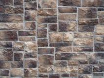 Kamieniarstwo tekstura Obrazy Stock