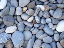 kamienie Zdjęcie Royalty Free