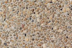 Kamienie i Ścienny tło tekstura & Obrazy Stock