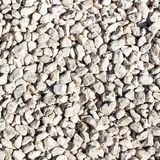 kamienie texture biel fotografia stock