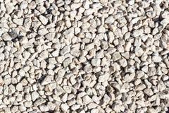 kamienie texture biel fotografia royalty free
