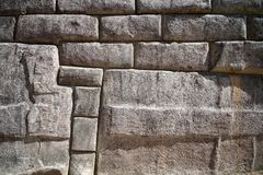 kamienna ściana rock zdjęcie royalty free
