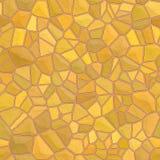 kamienna ściana tło Obrazy Stock