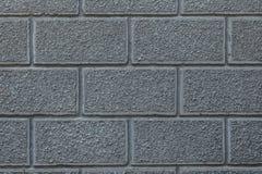 Kamienna ściana, tekstura, tło. Obraz Stock
