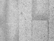 Kamienna betonowa materialna podłoga Obraz Stock