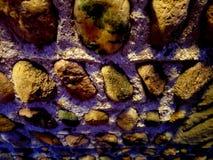 kamienna 1 konsystencja zdjęcie stock