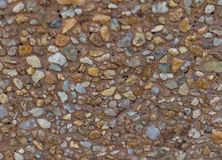 Kamienna Marmurowa tekstura; Rockowa tekstura Obrazy Stock