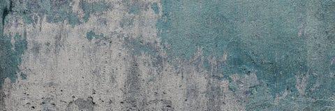 Kamienna panoramiczna ?cienna tekstura obrazy stock