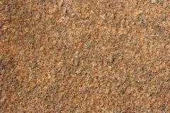kamienna powierzchni Obrazy Royalty Free