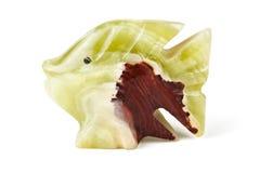 Kamienna ryba Zdjęcie Stock