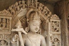 Kamienna rzeźby nauka obrazy stock