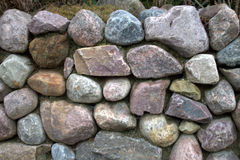 Kamienna struktura z tekstem i wszystkie wszystkie wszystko wokoło kamienna sztuka dla twój projekta, Zdjęcie Stock