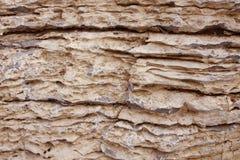 kamienna tło ściana Obraz Stock