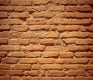 kamienna tło starzejąca się ściana Obrazy Stock