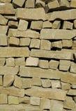 kamienna tekstura Zdjęcie Stock