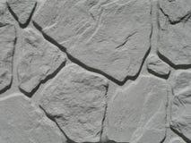 Kamienna tekstura Obraz Stock