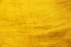 kamienna tekstura Fotografia Stock