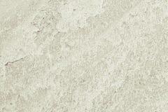 kamienna tekstura i tło, Naturalna kamienna tekstura Zdjęcia Royalty Free