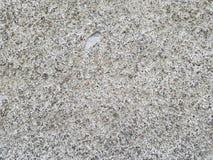 Kamienna tekstura lub tło Zdjęcie Royalty Free