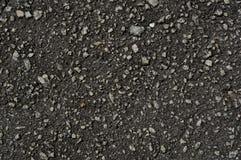 Kamienna tekstura z naturalnym kamienia wzorem Zdjęcia Royalty Free