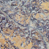 Kamienne tekstur serie Obrazy Stock