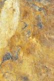 Kamienne tekstur serie Zdjęcia Royalty Free