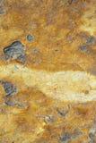 Kamienne tekstur serie Zdjęcie Royalty Free