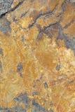 Kamienne tekstur serie Zdjęcie Stock