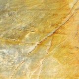 Kamienne tekstur serie Obraz Royalty Free