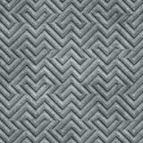 Kamiennego cyzelowania bezszwowa tekstura z geometrycznym wzorem ilustracja wektor