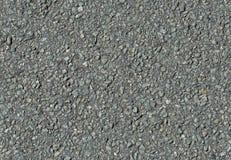 Kamiennego odpryskiwania drogowa powierzchnia zdjęcie royalty free