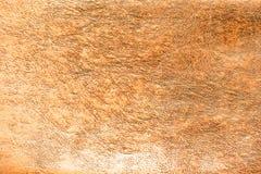 Kamiennego tekstury tła lather naturalna tekstura fotografia stock