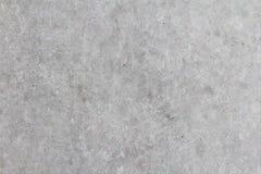 Kamiennej ściany tło Zdjęcie Royalty Free