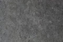 Kamiennej ściany tło Fotografia Stock