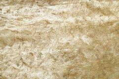 Kamiennej ściany tekstura lub tło Obrazy Royalty Free