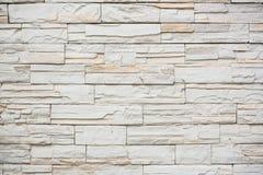 kamiennej ściany tekstury tła naturalny kolor Tło kamiennej ściany tekstury fotografia zdjęcie stock