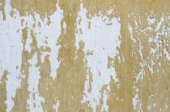 Kamiennej ściany grunge tekstura Zdjęcia Royalty Free