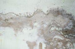Kamiennej ściany grunge tekstura Fotografia Royalty Free
