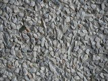 Kamiennej ściany powierzchnia Obrazy Royalty Free