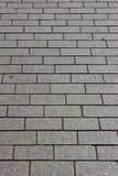 Kamiennej ściany tekstura Zdjęcie Royalty Free